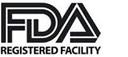 FDA-ok