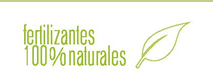 SABES_FERTILIZANTE_ACELERA_EFECTO_INVERNADERO_ALGODON_ECOLOGICO_CUIDA_MEDIO_AMBIENTE_pesticidas_fertilizantes_sinteticos